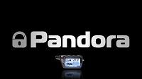 пандора 2